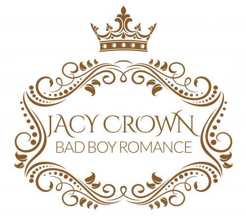 jacycrown_header_picture